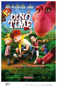dino-time-(2012)-large-picture