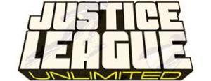 JLU Logo