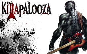 Killapalooza_Wallpaper_by_RowanSL