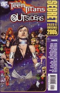 Teen_Titans_-_Outsiders_Secret_Files_2005