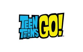 TT Go Logo